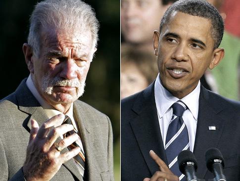resize_terry-jones_barack-obama تری جونز قران سوزی